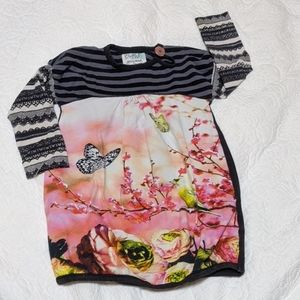 Phister & Philina shirt dress